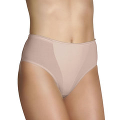 CALÇA MODELADORA LOVE SECRET 81300