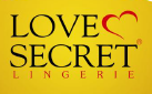 LOVE SECRET