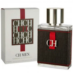 """Carolina Herrera"" CH Men EDT"