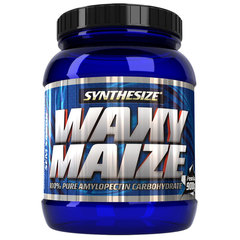 """Synthesize"" Waxy Maize - 900g"