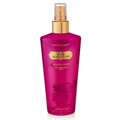 """Victoria's Secret"" Pure Seduction Colônia - 250ml"
