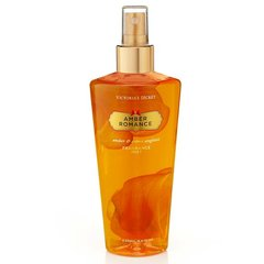 """Victoria's Secret"" Ambar Romance Colônia - 250ml"