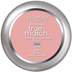 """L'Oréal"" Blush True Match"