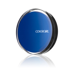"""Covergirl"" Pó Compacto Clean Oil Control"
