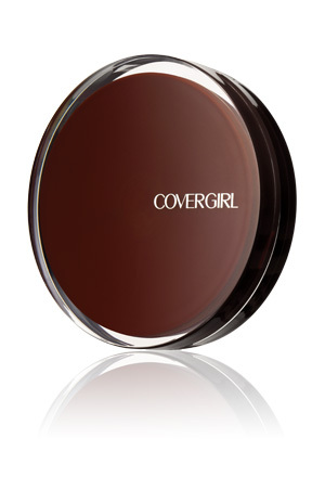 """Covergirl"" Pó Compacto Clean Normal Skin"